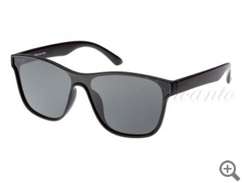 Поляризационные очки StyleMark L2461A 103174 фото