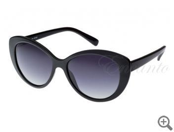 Поляризационные очки StyleMark L2464A 103176 фото