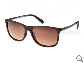 Поляризационные очки StyleMark L2465B 103296 фото
