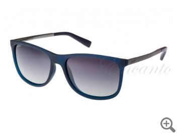 Поляризационные очки StyleMark L2465C 103297 фото