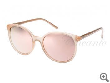 Поляризационные очки StyleMark L2466C 103880 фото
