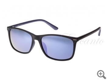 Поляризационные очки StyleMark L2467A 103298 фото