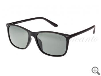 Поляризационные очки StyleMark L2467B 103299 фото