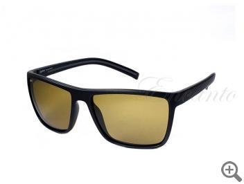 Поляризационные очки StyleMark L2468Y 105868 фото