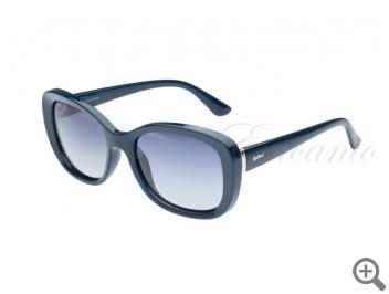 Поляризационные очки StyleMark L2502B 105876 фото