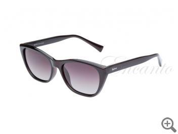 Поляризационные очки StyleMark L2504C 105880 фото