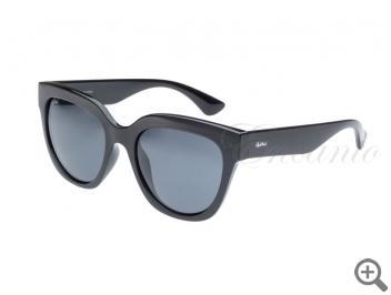 Поляризационные очки StyleMark L2505A 105881 фото
