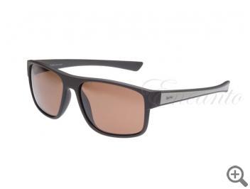 Поляризационные очки StyleMark L2509B 105895 фото