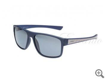 Поляризационные очки StyleMark L2509C 105896 фото