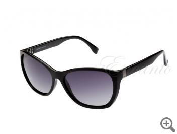 Поляризационные очки StyleMark L2516A 105910 фото