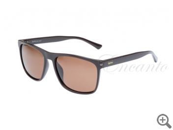 Поляризационные очки StyleMark L2537B 105936 фото