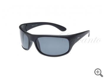 Поляризационные очки StyleMark L2538A 105938 фото