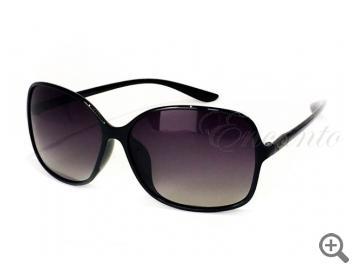 Поляризационные очки StyleMark U2501A 102625 фото