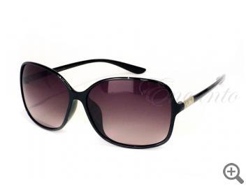 Поляризационные очки StyleMark U2501C 102627 фото