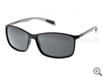 Поляризационные очки StyleMark U2503A 103186 фото