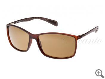 Поляризационные очки StyleMark U2503C 103188 фото