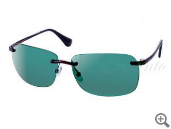 Поляризационные очки StyleMark U2505C 105195 фото