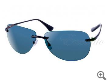 Поляризационные очки StyleMark U2506D 105200 фото