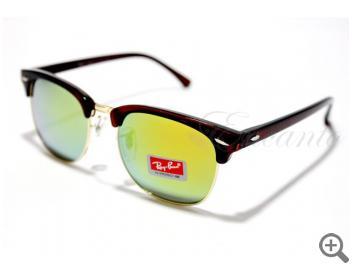 Солнцезащитные очки Ray-Ban 3016 С2 с футляром 101876