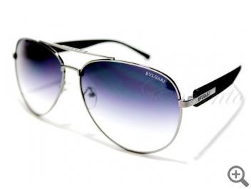 Солнцезащитные очки Bvlgari 317 C1 102036