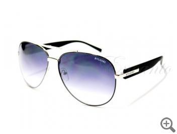 Солнцезащитные очки Bvlgari 317 C15 102041