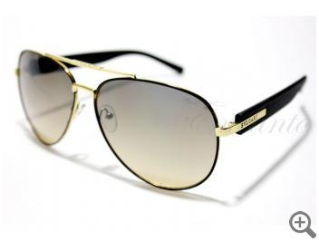 Солнцезащитные очки Bvlgari 317 C18 102038