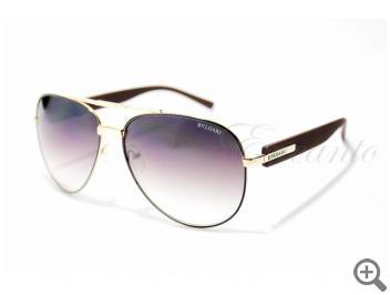 Солнцезащитные очки Bvlgari 317 C20 102035