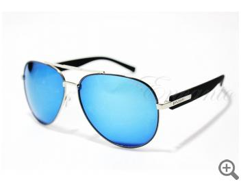 Солнцезащитные очки Bvlgari 317 C58 102037