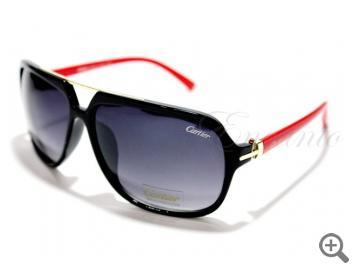 Солнцезащитные очки Cartier 8610 C3 102066