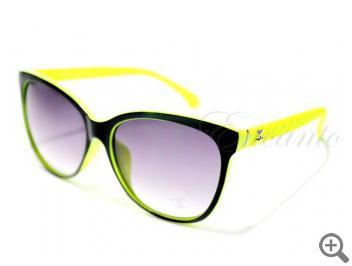 Солнцезащитные очки Chanel 1022 C2 101948