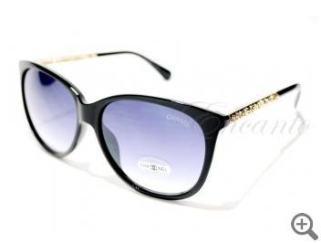 Солнцезащитные очки Chanel 2316 C1 101943