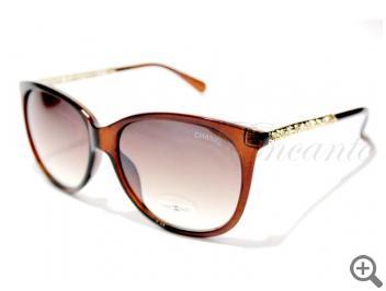 Солнцезащитные очки Chanel 2316 C2 101944