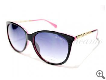 Солнцезащитные очки Chanel 2316 C3 101939