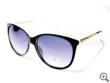 Солнцезащитные очки Chanel 2316 C4 101940
