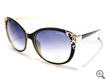 Солнцезащитные очки Chanel 292 C1 101950