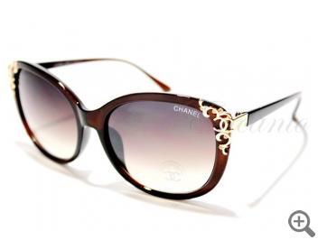 Солнцезащитные очки Chanel 292 C2 102013
