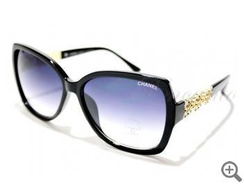 Солнцезащитные очки Chanel 805 C1 102015