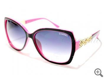 Солнцезащитные очки Chanel 805 C2 101918