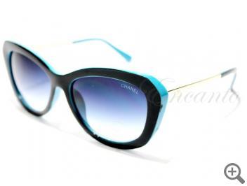 Солнцезащитные очки Chanel 9123 C1 102077
