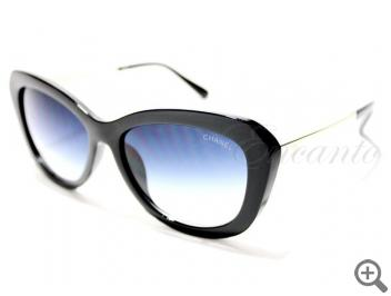 Солнцезащитные очки Chanel 9123 C3 101920