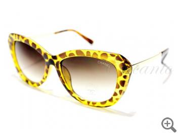 Солнцезащитные очки Chanel 9123 C4 101921