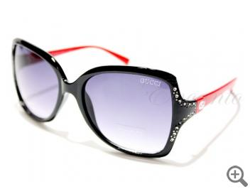Солнцезащитные очки Gucci 084 C4 101909