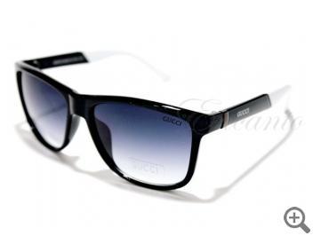 Солнцезащитные очки Gucci 1004 C3 102022