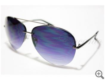 Солнцезащитные очки Gucci 1123 C1 102044