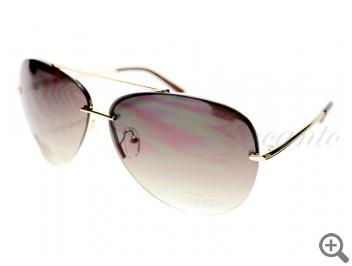 Солнцезащитные очки Gucci 1123 C20 102630 фото