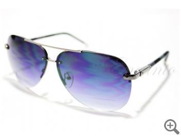 Солнцезащитные очки Gucci 1125 C1 102070