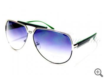 Солнцезащитные очки Gucci 703 C15 102046
