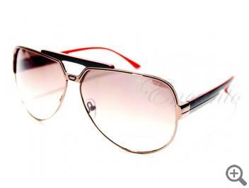Солнцезащитные очки Gucci 703 C3 102045
