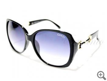Солнцезащитные очки Gucci 806 C1 101910