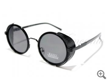 Солнцезащитные очки Kaizi 664 C30 101988